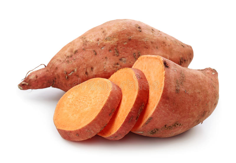 помадка картошки стоковые фотографии rf