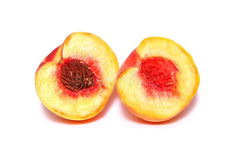 помадка персика стоковые фото