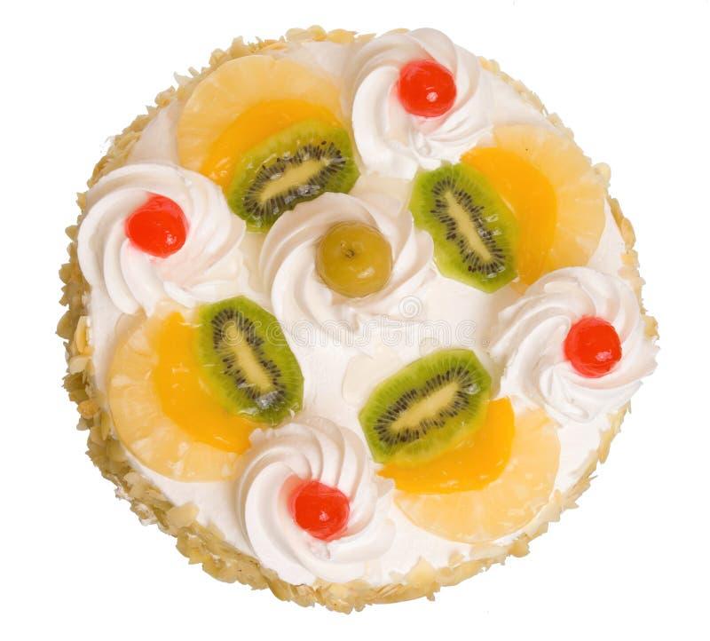 помадка торта стоковые изображения rf