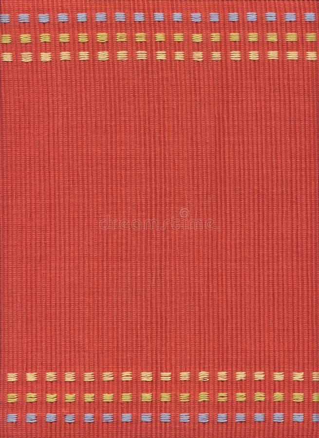 Download помеец струится текстура серии Иллюстрация штока - иллюстрации насчитывающей пульсация, тканье: 479210