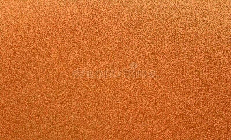 помеец ткани точный стоковые фотографии rf