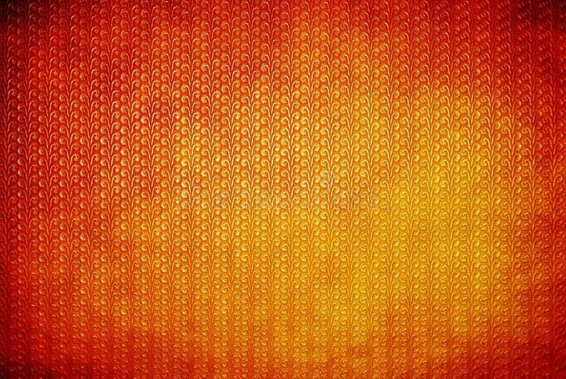 померанцовая текстура бесплатная иллюстрация