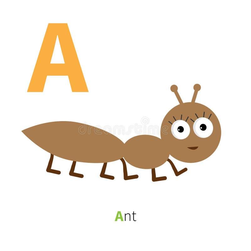 муравей на английском картинка рецепт рыбных котлет