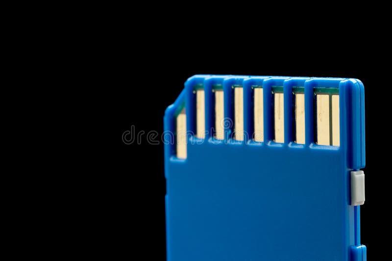 портативные данным по компьютера карточки цифровые обеспечивают стоковая фотография rf