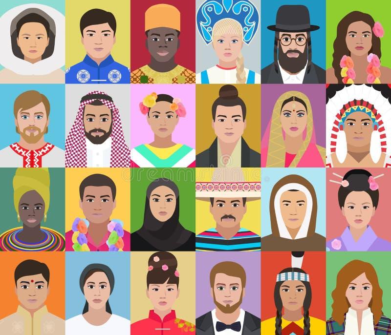 внешности национальностей в картинках нидерландах, данный момент