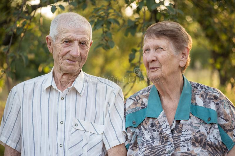 Orlando Latino Seniors Singles Online Dating Site