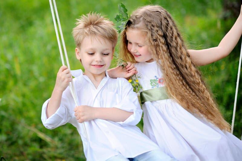 Картинки для детей о любви и дружбе