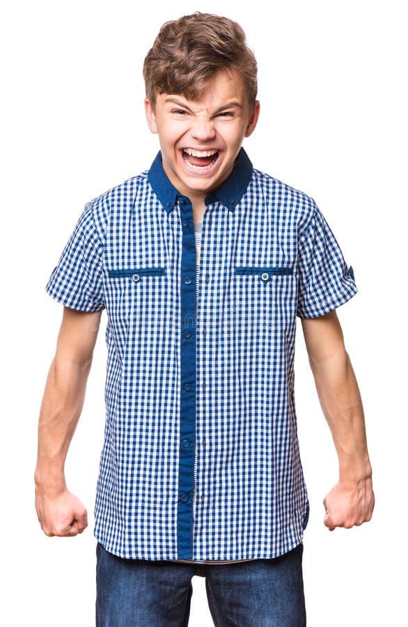 403 кричащий ребенок Фото - Бесплатные и RF Фото от Dreamstime  Сердитый Ребенок