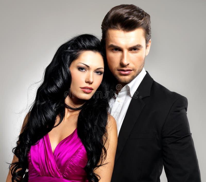 фото красивых пар.