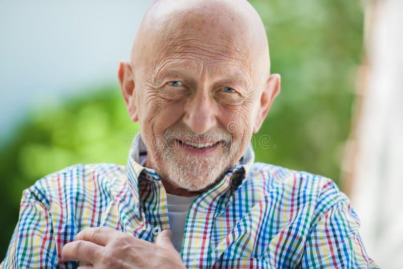 Florida Ukrainian Seniors Online Dating Site