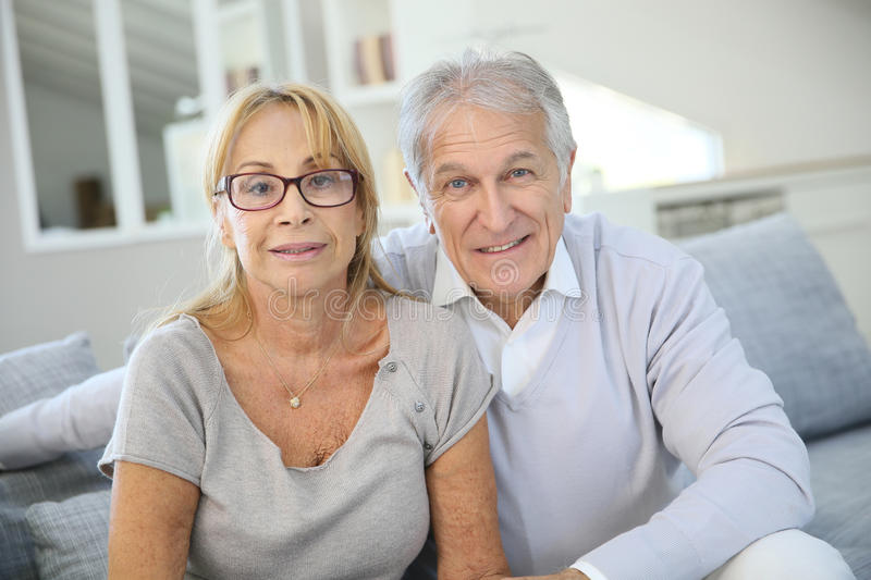 Seniors Dating Online Service In New Jersey