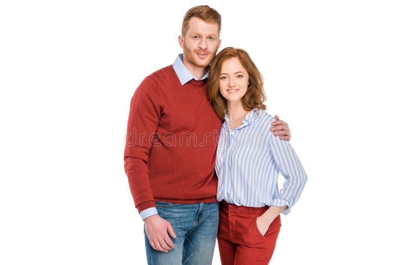 фото жены мужика с евро одна