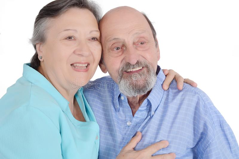 Most Reputable Seniors Online Dating Service In Phoenix