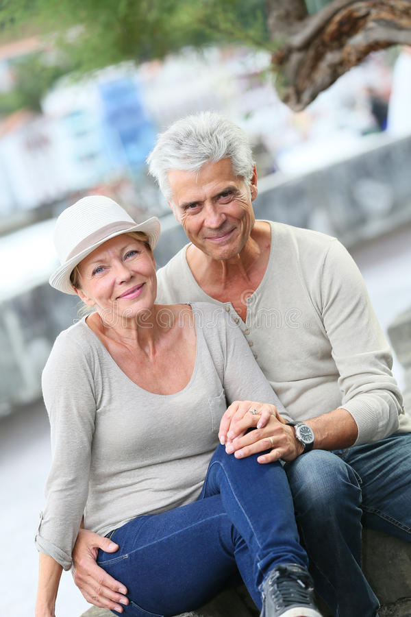 The Usa British Mature Dating Online Website