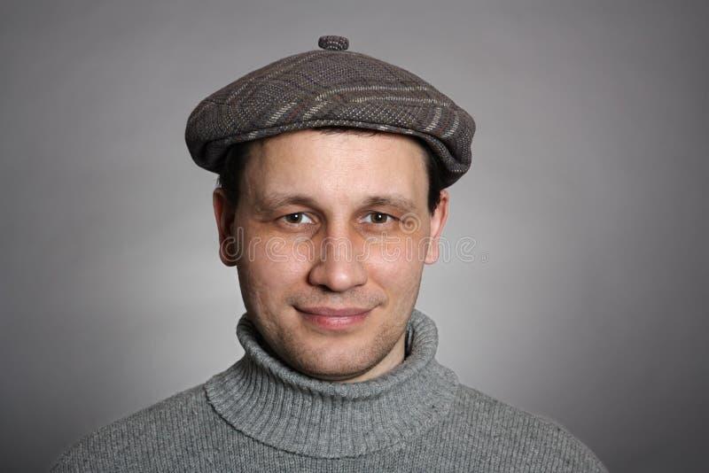 портрет человека стоковые фото