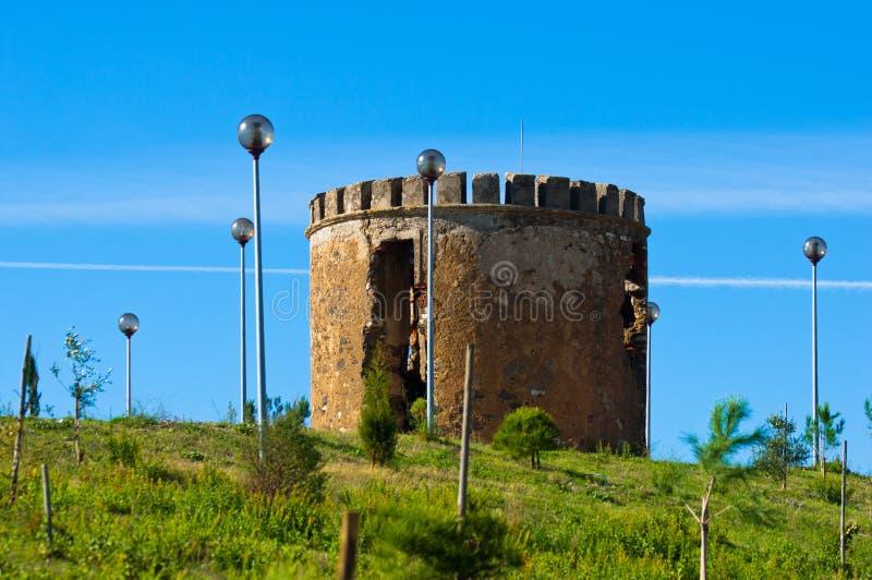 Португалия стоковая фотография rf