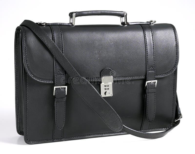 портфель стоковое фото rf