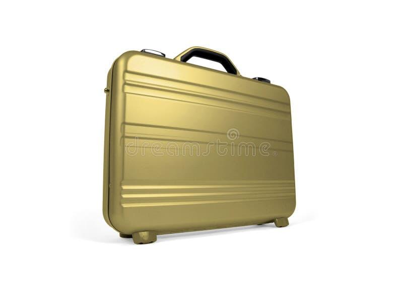 портфель стоковые изображения rf