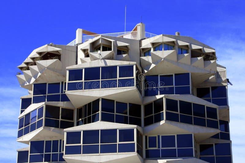 порт здания стоковые фотографии rf
