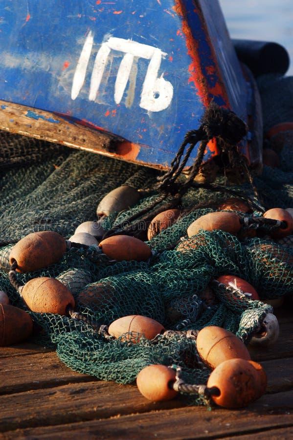 порт Израиля акра стоковое изображение rf