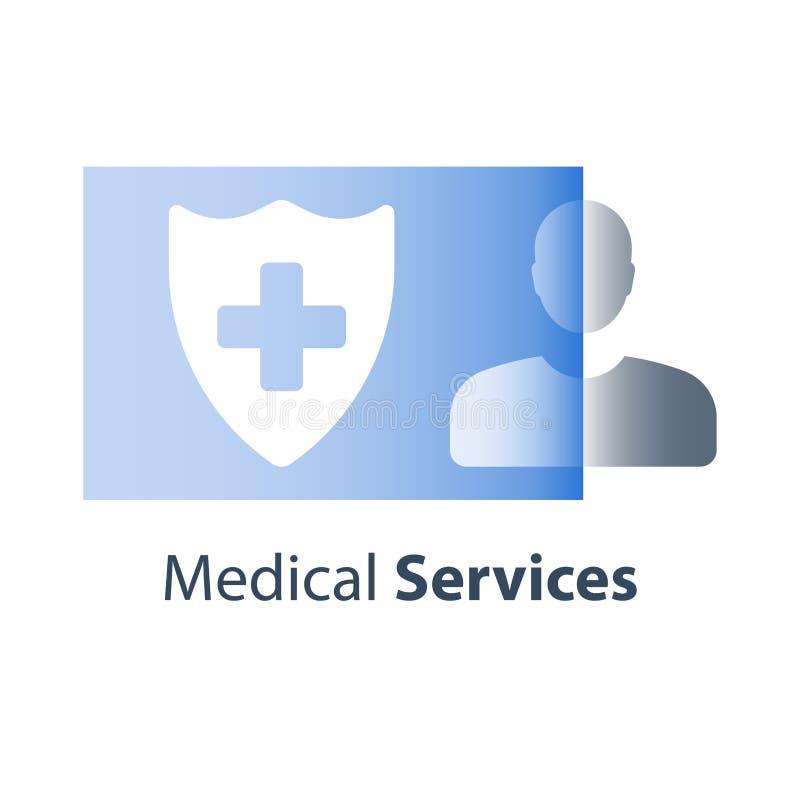 Посещаемость хосписа, добровольная организация, учреждение призрения, медицинское страхование жизни, политика здравоохранения, об бесплатная иллюстрация