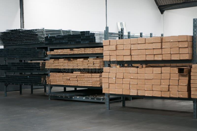 Поставка металла стоковые изображения rf