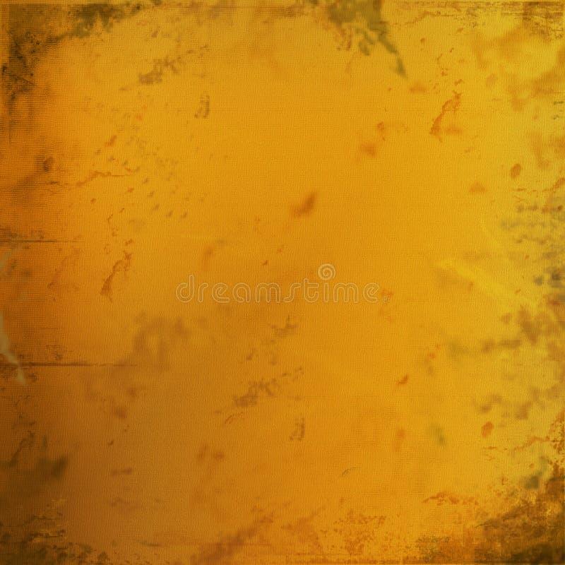 Download постаретая бумага иллюстрация штока. иллюстрации насчитывающей художничества - 91011