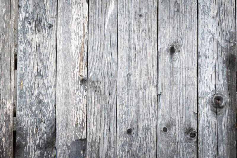 постаретая древесина текстуры предпосылки стоковое фото