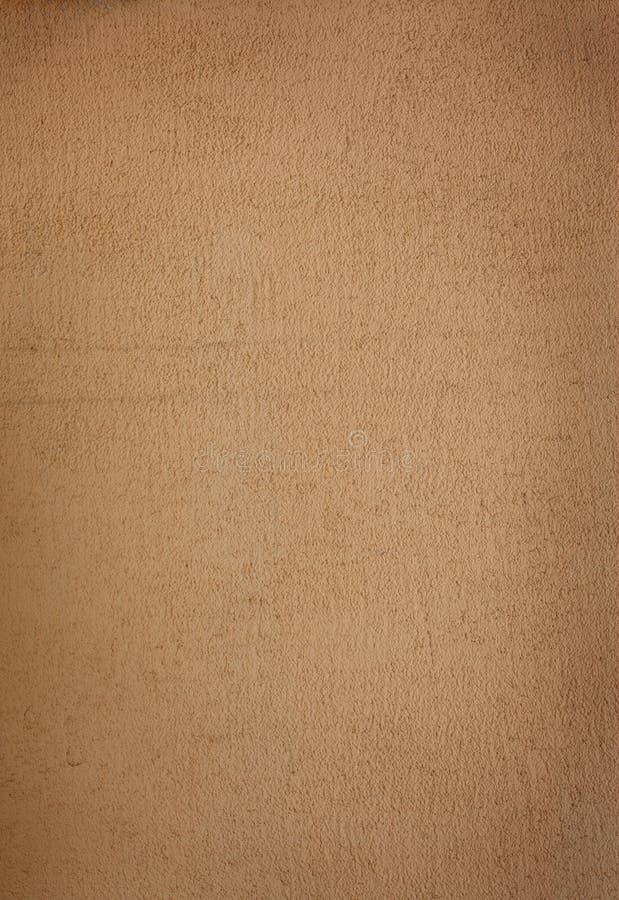 Постаретая предпосылка стены улицы, текстура стоковая фотография rf