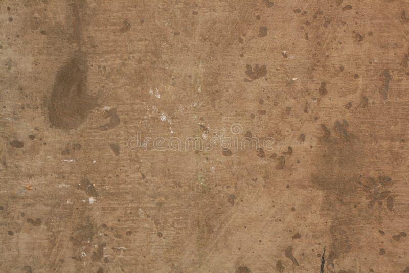 постаретая стена цемента стоковые изображения rf