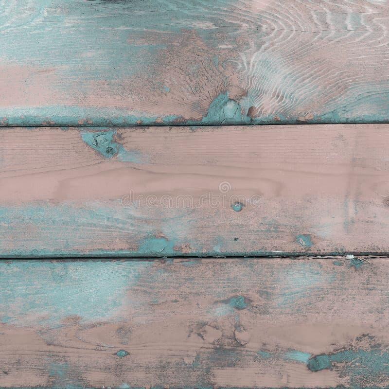 Постаретая grungy деревенская деревянная текстура предпосылки стоковые фото