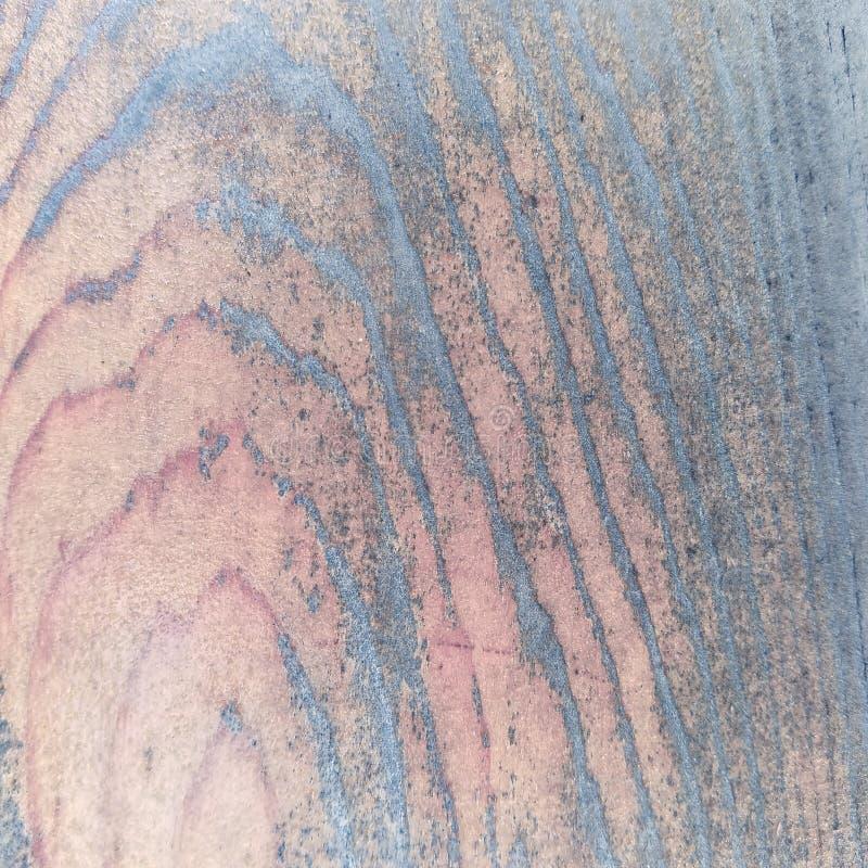 Постаретая grungy деревенская деревянная текстура предпосылки стоковое фото rf