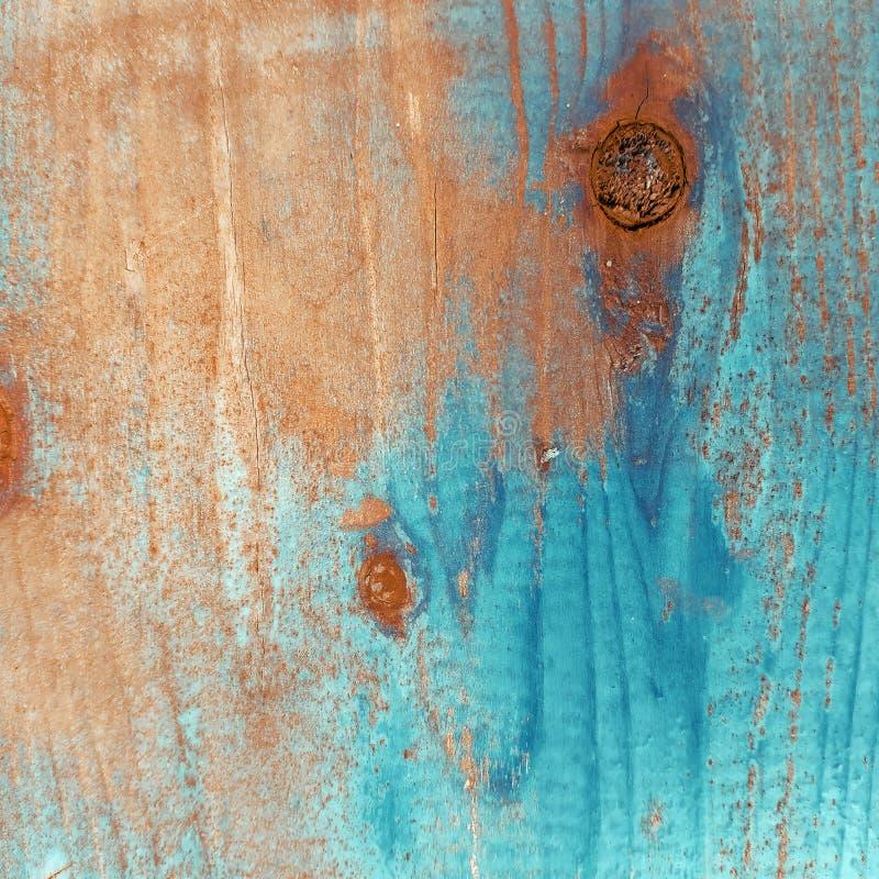 Постаретая grungy деревенская деревянная текстура предпосылки стоковая фотография