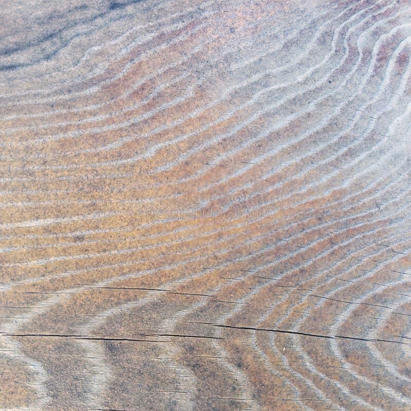 Постаретая grungy деревенская деревянная текстура предпосылки стоковые изображения rf