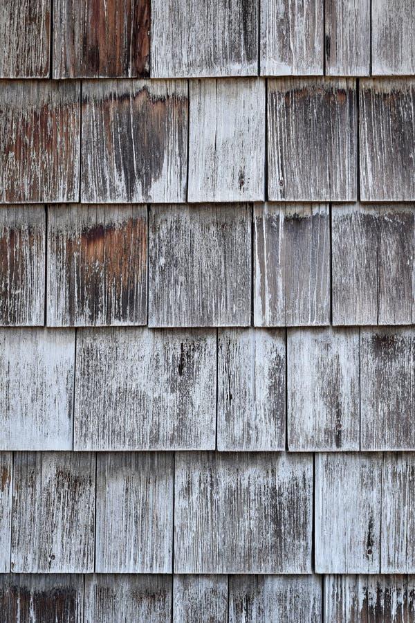 Постриженная стена стоковые изображения rf