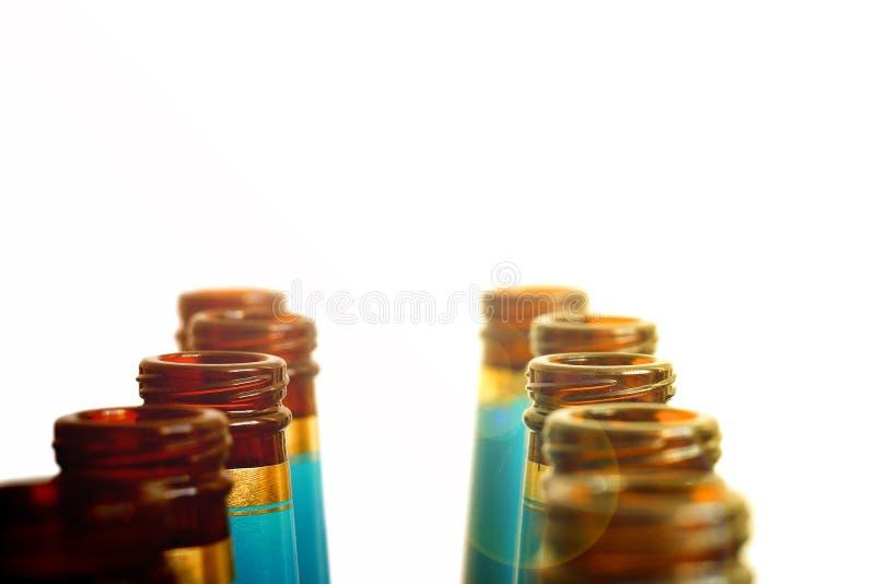 Потребление мира спирта стоковая фотография rf