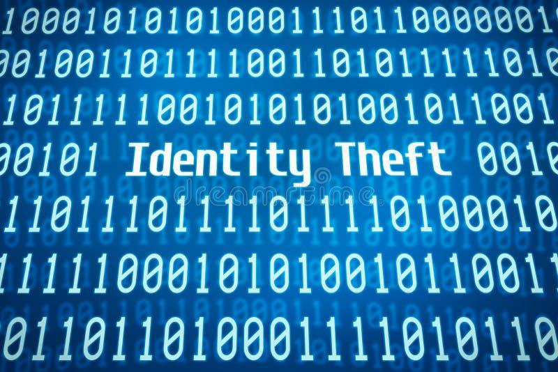 похититель похищения обеспеченностью ночи компьтер-книжки тождественности данным по принципиальной схемы компьютера sneaky крадя стоковые изображения