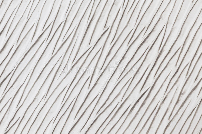 Поцарапайте на пятне каменной предпосылки текстуры бетонной стены стоковое фото