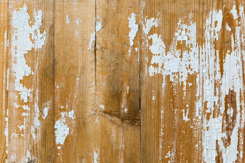 поцарапанная древесина текстуры стоковые изображения