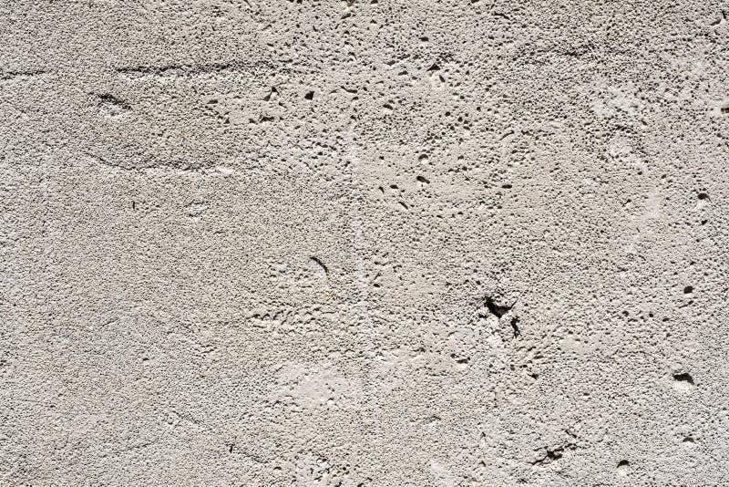 бетон поцарапанный