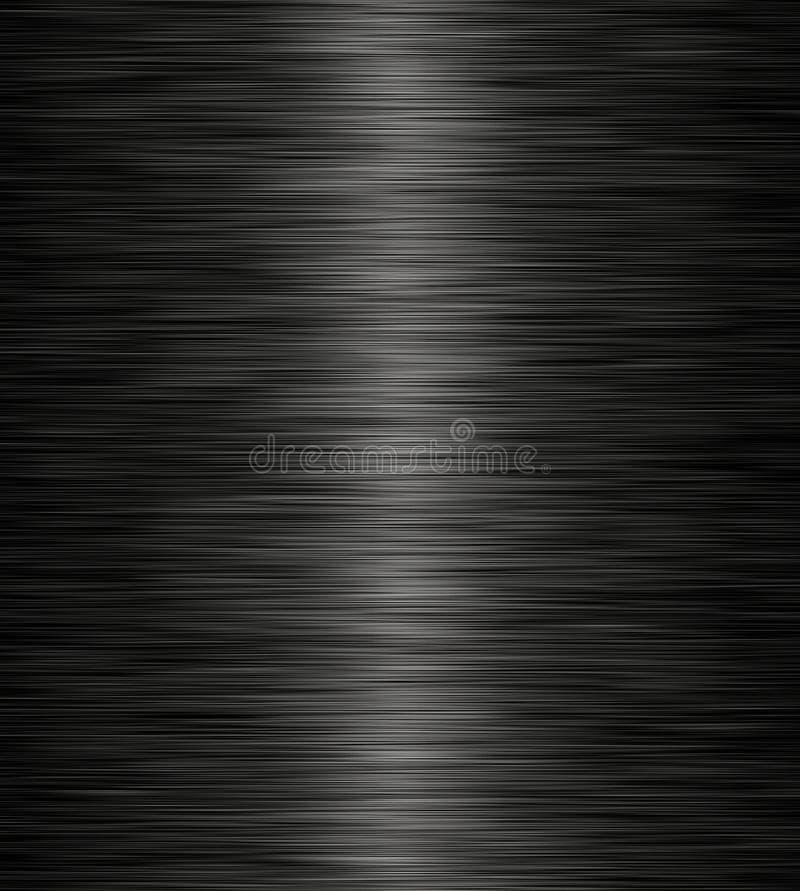 поцарапанный металл бесплатная иллюстрация