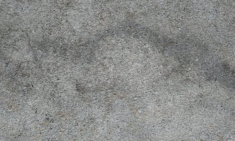 Бетон поцарапанный купить бетон тверь с доставкой