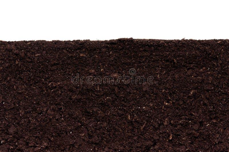 почва предпосылки стоковые фотографии rf