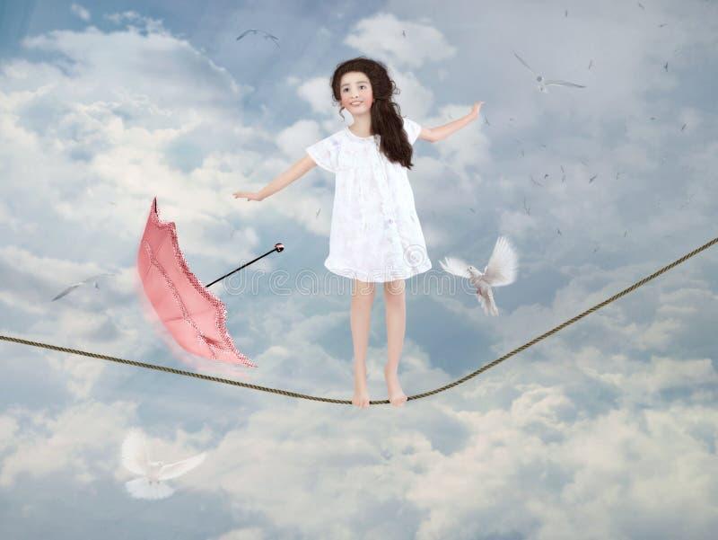 Картинка почему люди не летают как птицы