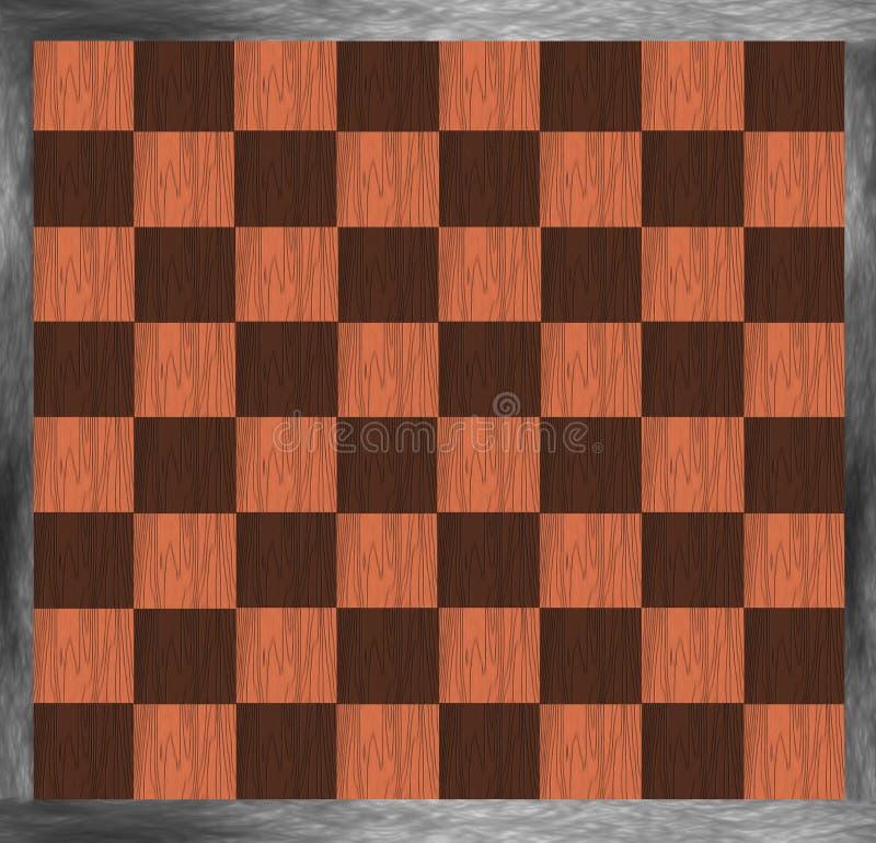 почерните ответную часть потери highlight игры конца шахмат проверки дела доски monochrome метафоры над успехом стратегии принима бесплатная иллюстрация