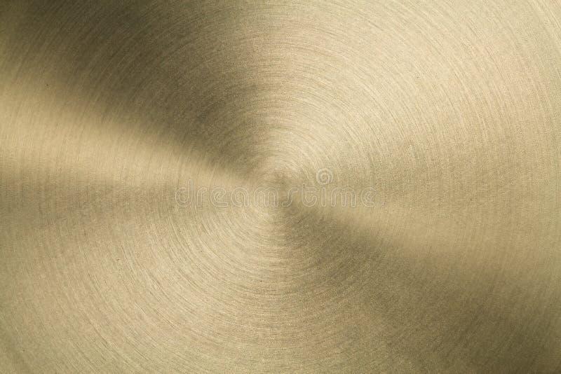 почищенная щеткой текстура фото металла стоковое фото rf