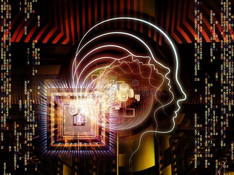 Появление искусственного интеллекта