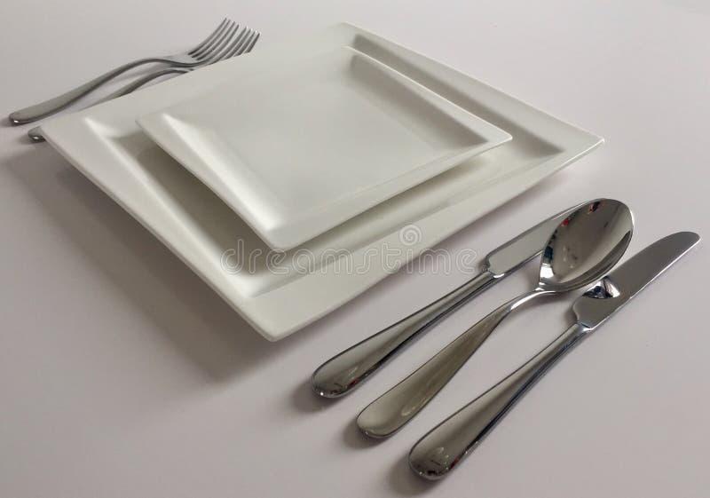 подготавливайте для еды стоковые изображения rf