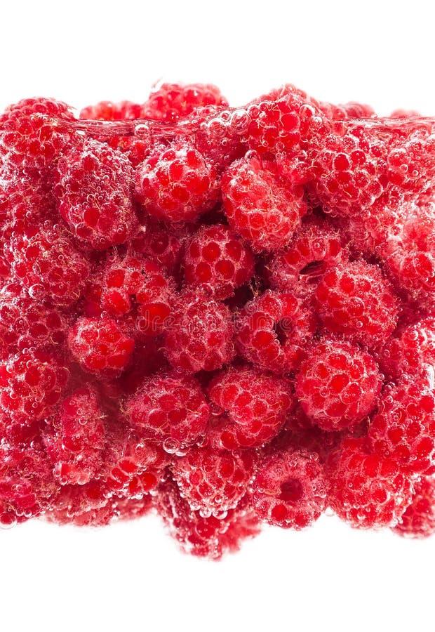 Download Поленики предусматриванные в пузырях Стоковое Фото - изображение насчитывающей зрело, сочно: 41658442