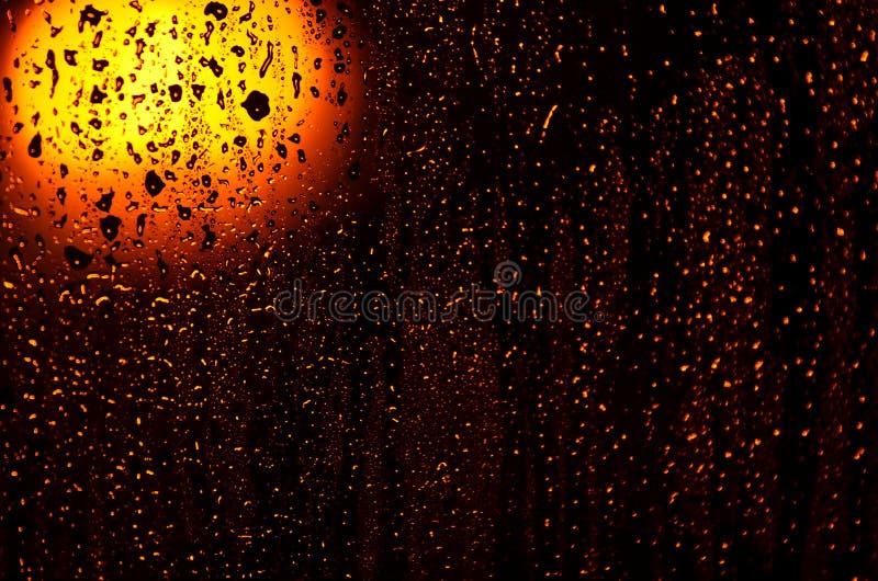 Поддельное Солнце стоковое фото rf